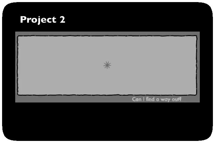 Project 2 - Challenge 1